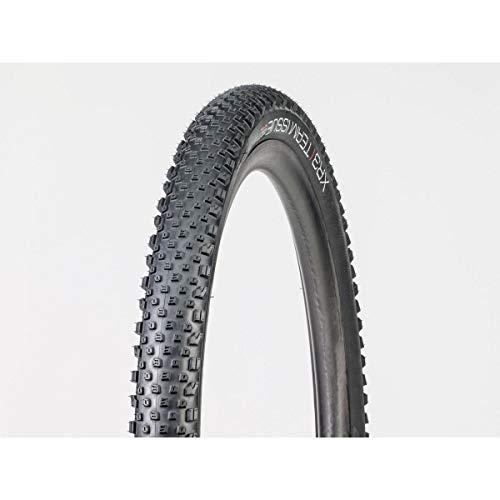 Bontrager XR3 Team Issue MTB Fahrrad Reifen 27.5 x 2.80 TLR