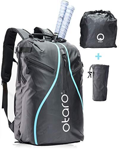 Otaro -   ® Tennistasche Neu