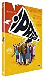 Pride [Edizione: Francia]