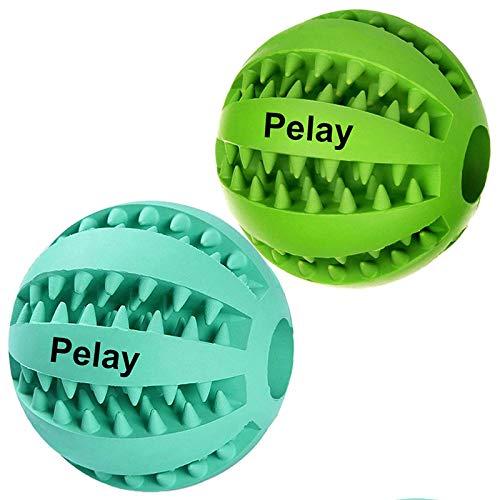 Pelay Dog Ball Toys