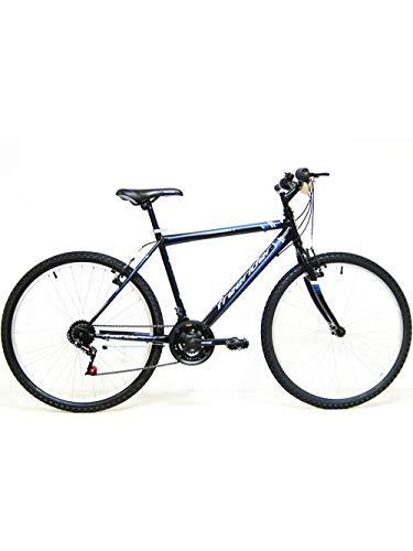 Bicicleta 26 mtb hombre