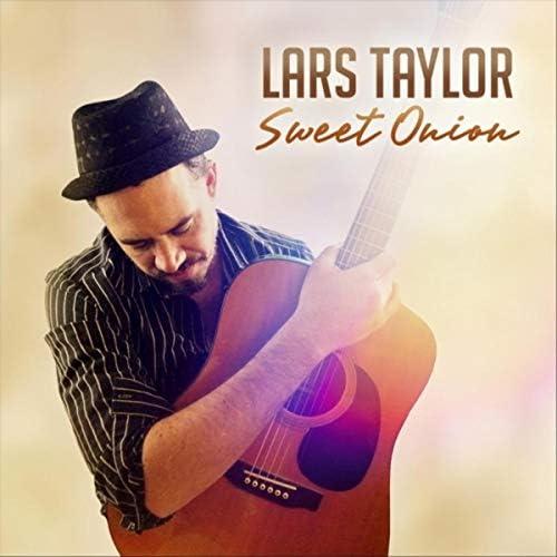 Lars Taylor