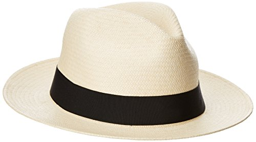 Consejos para Comprar Sombreros Panamá para Hombre que Puedes Comprar On-line. 1