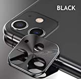 I Phone Lenses Review and Comparison