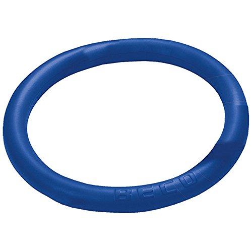 Beco Unisex– Erwachsene Universal Ring-9666 Tauchringe, Marine, One Size