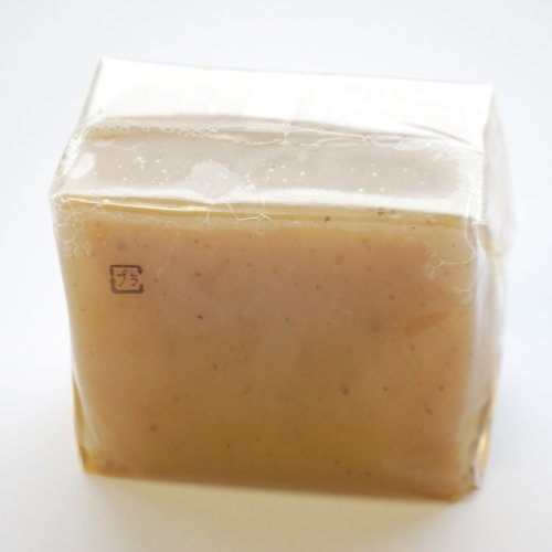 マルヤス食品 缶蒸しこんにゃく 450g