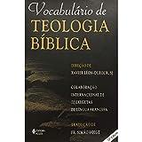 Vocabulário de Teologia Bíblica (Em Portuguese do Brasil)