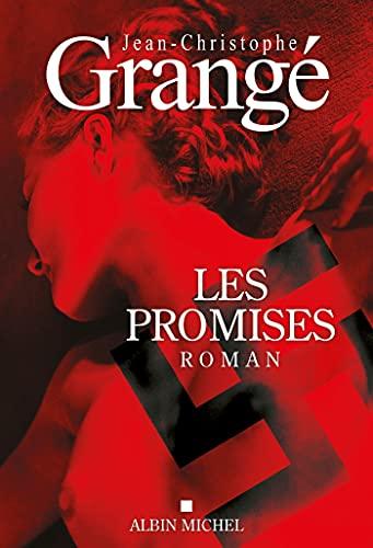 Les Promises: Série 'Rivières pourpres'