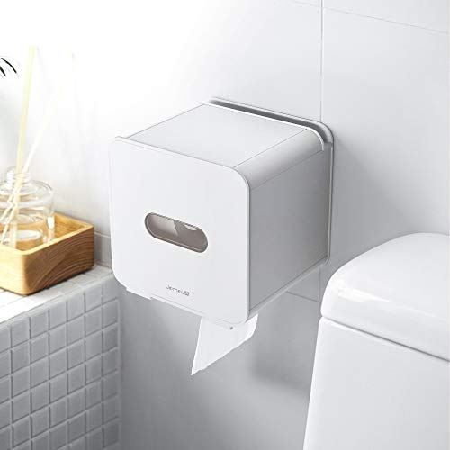 Top 10 best selling list for toilet paper holder cover cat