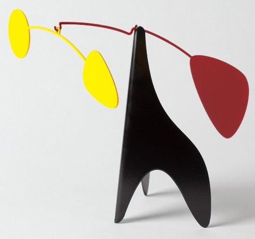 Ekko Workshop Original Desktop Mobile Original Desktop Color: Red/Yellow