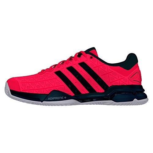 Adidas Barricade Club Clay Men hw16