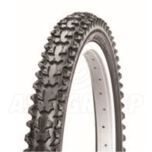 Vancom Bicycle Tyre Bike Tire - BMX/Mountain bike - 20 x 2.125 - High Quality