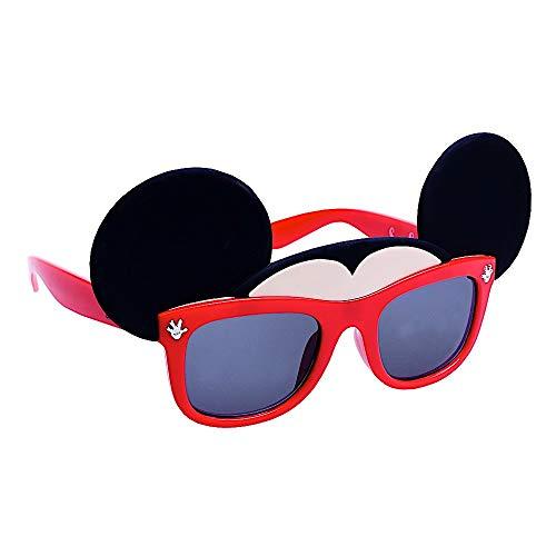 Reviews de Gafas de sol para Niña los preferidos por los clientes. 12