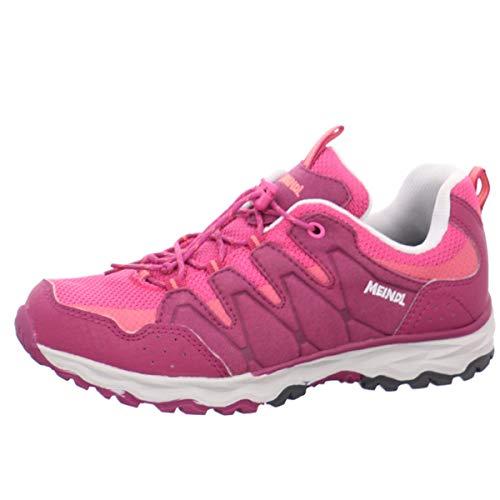 Meindl Kinder Topino Schuhe Multifunktionsschuhe Trekkingschuhe