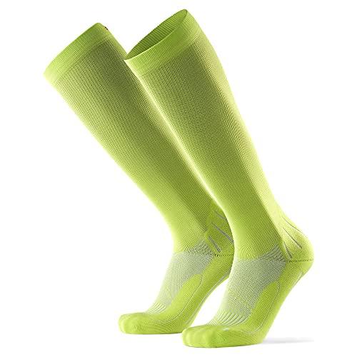 DANISH ENDURANCE Calcetines