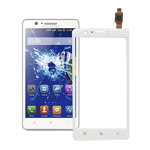 un known IPartsBuy for Lenovo A536 Touch Screen Accesorios Componente De Circuito (Size : Sp0359wl)