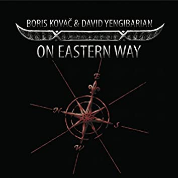 On Eastern Way