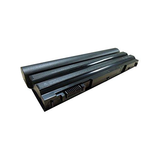 Dell T54FJ Laptop Battery–Black