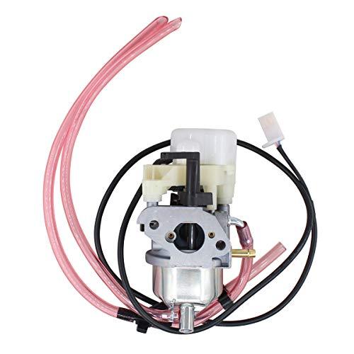 MOTOKU 16100-Z0D-D03 Carburetor 16100-Z0D-D01 Carb for Honda EU2000i EU2000iK1 EU2000iT1 Generator