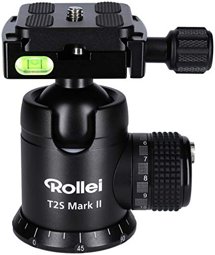 Rollei -   T2S Mark II -