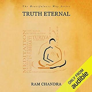 Truth Eternal cover art