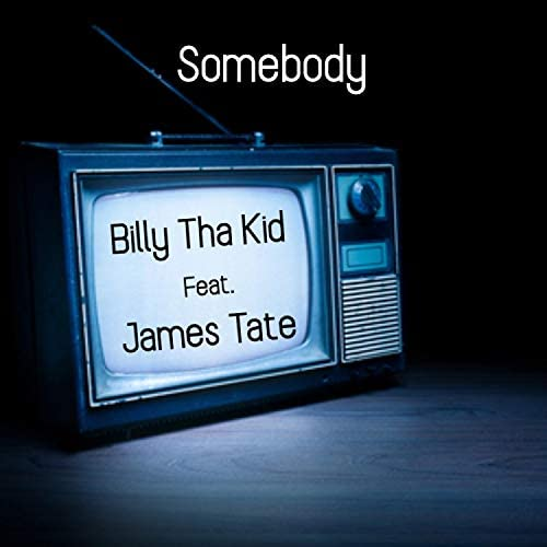 Billy Tha Kid