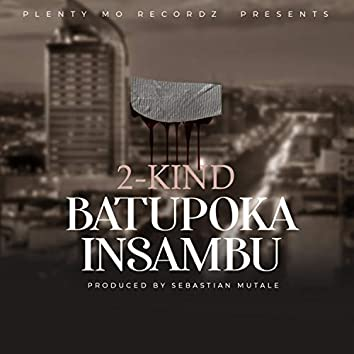 Batupoka Insambu