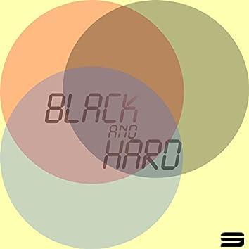 BlackHard, Vol. 9