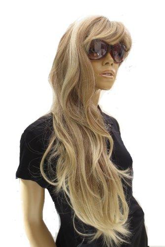 obtener pelucas burlesque