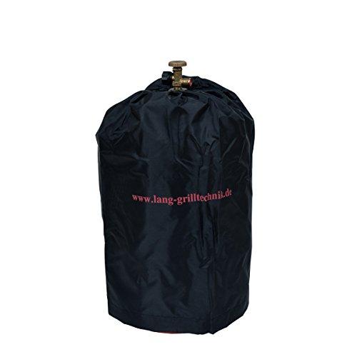 LAG Schutzhülle für 11kg-Gasflasche für Gasgrills/Gasbräter