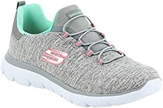 f86f6b1c9ba50 Amazon.com: Skechers - Loafers & Slip-Ons / Shoes: Clothing, Shoes ...