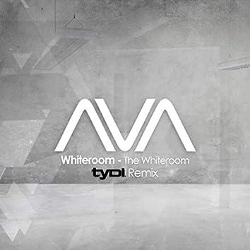 The Whiteroom (TyDi Remix)