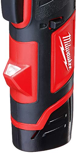 Milwaukee 2432-22 M12 12V Propex Expansion Tool Kit
