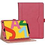 ProCase iPad 10.2' Case 2019 7th Generation iPad Case, Leather...