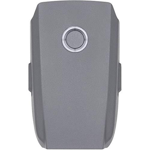 DJI - Smart Battery für Mavic 2 Pro und Mavic 2 Zoom | Flugzeiten Ihrer Drohne verlängern | Schützt vor Überlastung | Maximale Kapazität 59,29 Wh | Flugzeit 31 Minuten - 6