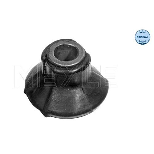 MEYLE MEYLE Lagerung, Lenkgetriebe 014 046 0035