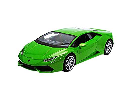 Maisto - 31509g - Lamborghini - Huracan LP 610-4 - 2014 - Échelle 1/24