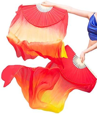 Chinese dance costume _image4