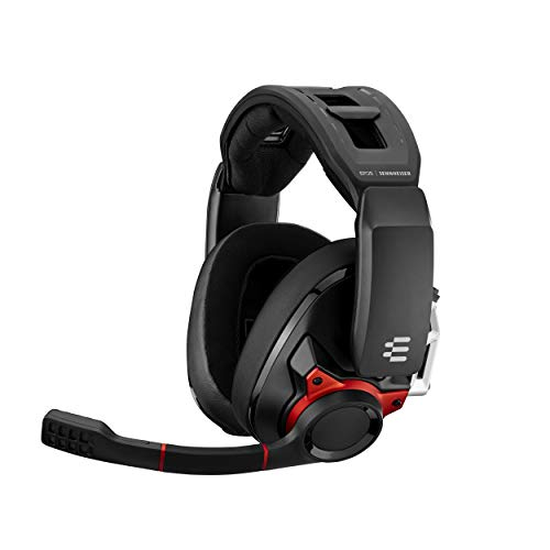 EPOS Gaming-Headset GSP 600