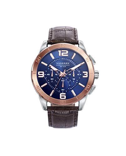 Reloj Viceroy Hombre 46783-35 Heat