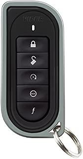 auto remote replacement