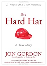Best hard hat book Reviews