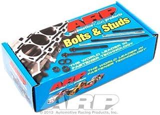 ARP 256-5802 Main Stud Kit