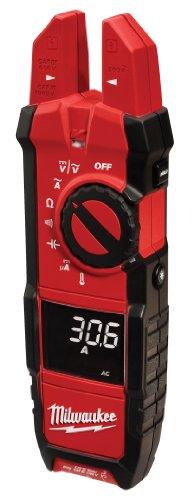 Milwaukee C12 CME-0 - Mordaza (12 voltios)