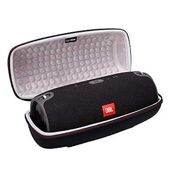 LTGEM EVA Hard Case for JBL Xtreme Portable Wireless Bluetooth Speaker case only  - NOT FIT for JBL Xtreme 2