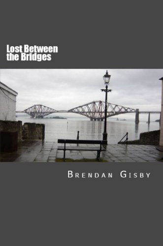 Lost Between the Bridges
