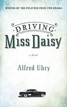Best driving miss daisy script Reviews