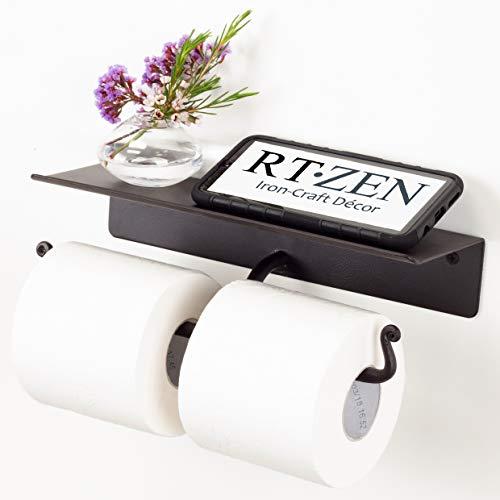 Top 10 best selling list for toilet paper holder santa craft