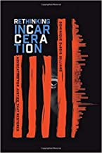 [0830845291] [9780830845293] Rethinking Incarceration: Advocating for Justice That Restores -Paperback