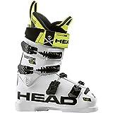 HEAD(ヘッド) スキーブーツ RAPTOR 140S RS ラプター140 255cm 609011
